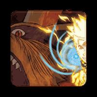 Ícone do apk Naruto Fights
