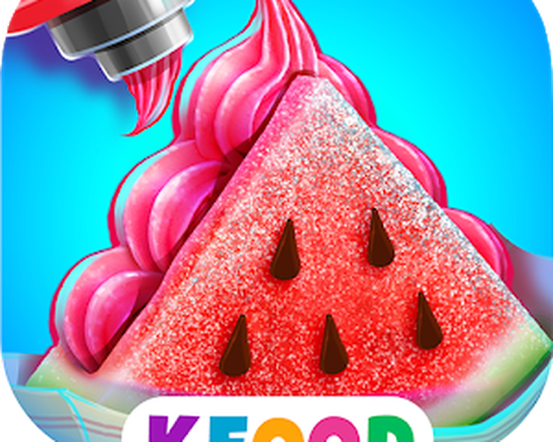 Ice cream master free food making cooking games android baixar ice cream master free food making cooking games android baixar ice cream master free food making cooking games grtis android kids food games inc ccuart Image collections