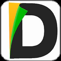 Documents by Readdle Advice APK icon