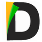 Documents by Readdle Advice 3.0 APK