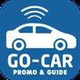 Order GoCar Guide 2017