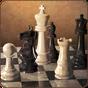 Classic chess 1.2.3