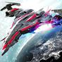 Galaxy Wars 1.0.28
