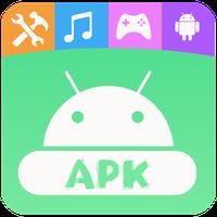 APKρure apk icon
