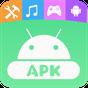 APKρure 1.0 APK