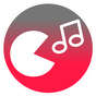 Descargar Musica Mp3 Pac-Player 1.1 APK