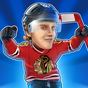 Patrick Kane's Arcade Hockey  APK