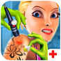 Tattoo Removal Plastic Surgery  APK