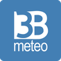 3B Meteo - Previsioni Meteo