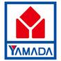 ヤマダ電機 ケイタイde安心 6.4.0