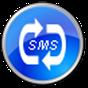 VeryAndroid SMS Backup 3.6 APK