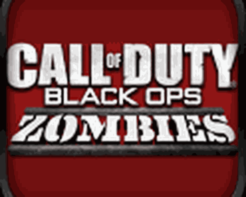 call of duty black ops zombies 1.0.5 apk free download
