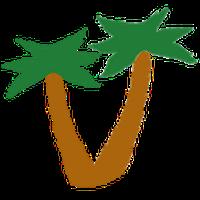 Arabic Mu'jm icon