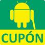 ONCE - El Cupón ©️️ 2.1.5