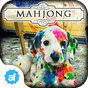 Hidden Mahjong: Happy Dog Life 1.0.25