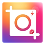 Insta Square Pic Photo Editor 1.23.2.E