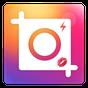 Insta Square Pic Photo Editor 1.2.2