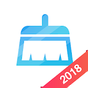 Smart Cleaner & Speed Booster 1.0.7 APK