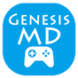 gGens(MD) 7.2.0 APK