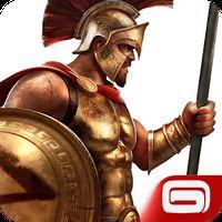 Age of Sparta APK Simgesi