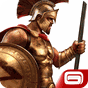 Age of Sparta 1.0.1a