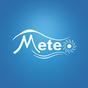 Meteo.gr 10.3.1