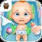 Sweet Baby Girl - Creche 5 1.0.59