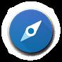 LinkedIn Sales Navigator 3.04