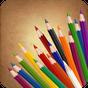 Jogos de Colorir 2.9.9