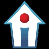 Immobiliare.it Annunci & Case