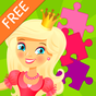 Prinzessin Puzzle Kostenlos 2.0.0