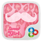 Sweet Girl GO Launcher Theme v1.0 APK