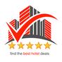 φτηνό ξενοδοχείο 53