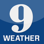 WFTV Channel 9 Weather 4.8.801
