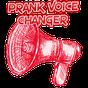 Cambiador de Voz (broma)