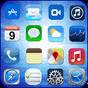 iOS 9 Launcher 1.0 APK