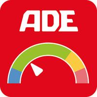 adeVital Icon