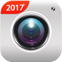 HD Camera - Quick Snap Photo & Video 1.3.0