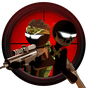 Stick Squad: Sniper Battlegrounds 1.0.58