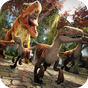 Jura Dinozor Simülatör Oyun 3D  APK