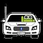 Arduino Bluetooth RC Car 1.7