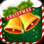 Tonos De Navidad 3.2
