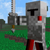Block Warfare: Medieval (FREE)