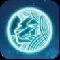 Galaxy Horoscope 1.1.0 APK
