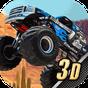 Monster Truck: Extreme 1.2 APK