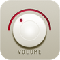 Volume Booster 1.9