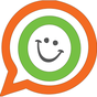 Indian Messenger- Chat & Calls 1.5.6-im