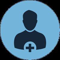 APK-иконка Unfollowgram для Инстаграма