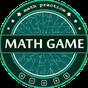 Matematik Milyoneri 1.8.02