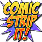 Comic Strip It! (lite) 1.6.10